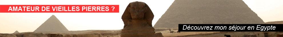 banniere-egypte