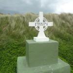 Jour 6, de Cloghane à Camp