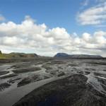 Jour 2 : De Vik à Skaftafell