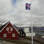 Islande : informations générales