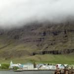 Jour 4 : De Höfn à Egilsstaðir