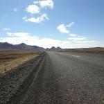 Jour 5 : De Egilsstaðir à Mývatn