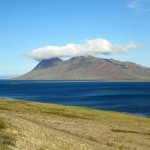 Jour 9 : De Borðeyri à Hellisandur