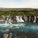 Jour 11 : De Borganes à Hafnarfjörður