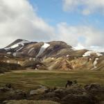 Jour 13 : En route vers Landmannalaugar