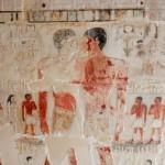 Égypte : informations générales