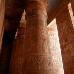 Jour 4 : La nécropole thébaine et le temple de Louxor