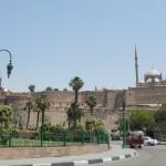 Jour 10 : Mosquées du Caire islamique