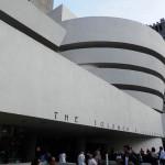 Jour 8 : Harlem, Guggenheim et Astor place