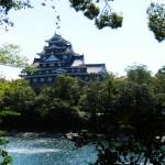 Jour 9 : Okayama et Kurashiki