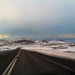 Jour 3 : De Skógar à Reykjavik, dans la tempête