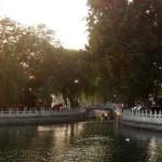 Jour 1 : De Paris à Pékin – Palais du prince Gong et hutongs