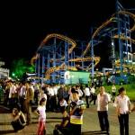 Jours 9 et 10 : Wonsan et parc d'attraction à Pyongyang, puis départ vers Pékin