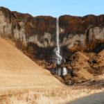 Islande : itinéraire de 5 jours sur la côte sud, de Reykjavik à Jökulsárlón
