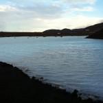 Jour 1 : Le Blue Lagoon