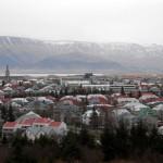 Jour 2 : Journée à Reykjavik