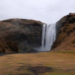 Jour 5 : De Skógar à Hveragerði puis Reykjavik