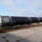 Jour 4 : Visite de la base de missiles nucléaires de Pervomaysk
