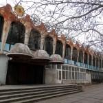Jour 4 : Visite de Chișinău