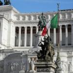 Informations générales pour l'Italie
