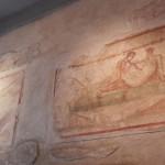 Jour 6 : Pompéi et Herculanum