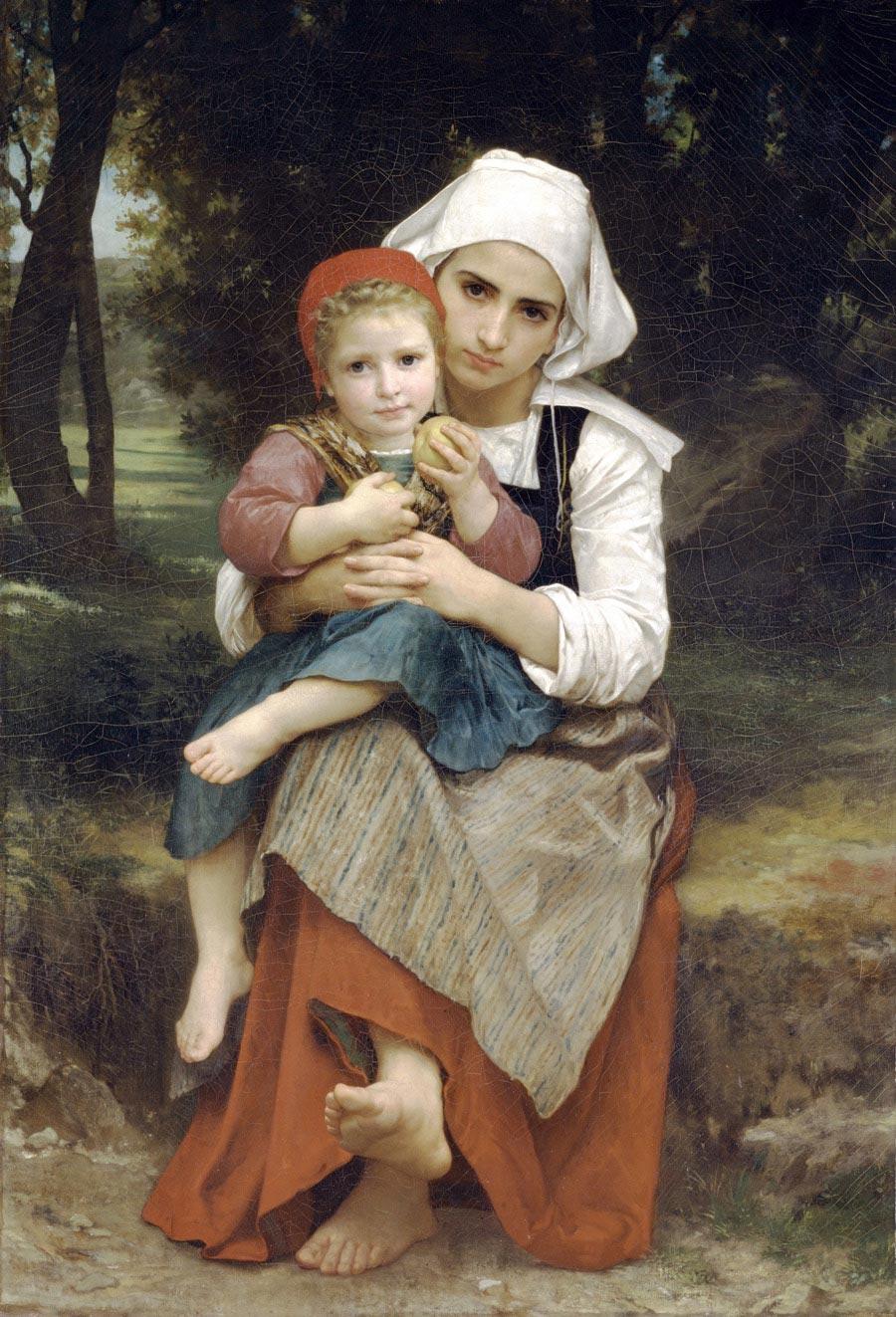 frere-et-soeur-bretons