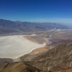 Jour 17 : Death Valley