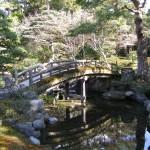 Jour 9 : Mercredi 18 février. Kyoto