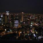 Jour 10 : Jeudi 19 février. Himeji, Osaka
