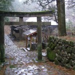 Jour 14 : Lundi 23 février. Nikko, puis retour en France