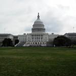 Jour 3 : Visite générale de Washington DC