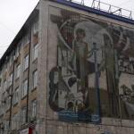 Jour 6 : Retour à Chisinau