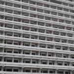 Béton et débandade : les vestiges du Chișinău soviétique