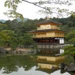 Jour 8 : Kyoto – Kinkaku-ji, Ryoan-ji, musée du manga