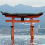 Jour 11 : L'île sacrée de Miyajima
