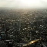 Guide pratique : le Japon pour 1500 euros tout compris