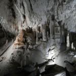 Jour 3 : Les grottes de Postojna et le château de Predjama