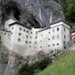 Informations générales sur la Slovénie