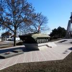 Plongée en Transnistrie, le pays qui n'existe pas