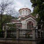 Que faire à Chișinău : les dix lieux et balades incontournables