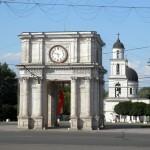 Moldavie : informations générales