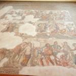 Les sites archéologiques – et autres amusements – de Paphos
