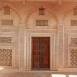 Jour 1 : Découverte de Bahreïn, grâce à son musée national