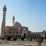 Jour 4 : Bahreïn, aux frontières de l'islam