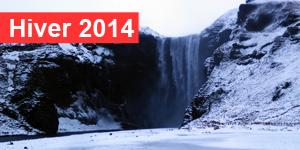 banniere-islande-hiver