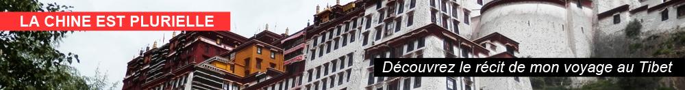 banniere-tibet