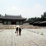 Corée du Sud : informations générales