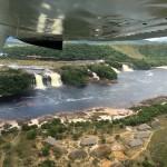 Comment j'ai failli ne pas voir Salto Angel, la plus haute chute d'eau du monde (7e jour au Venezuela)