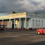 Jour 2 : De La Havane à Cienfuegos, via la Baie des cochons