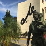 Jour 5 : Santa Clara, la ville du Che
